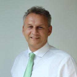 Stefan Pawils