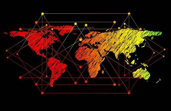 Compliance im internationalen Geschäft