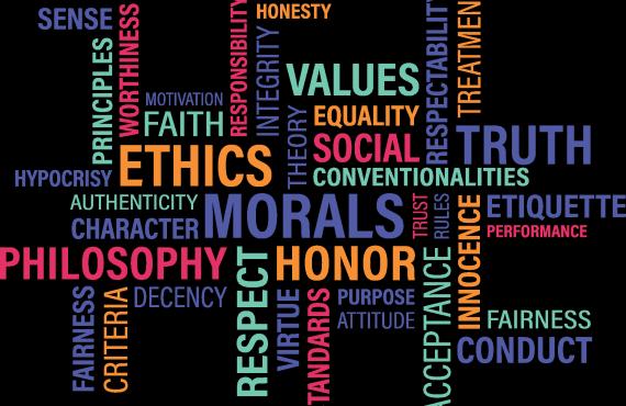 Wertemanagement