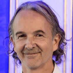 Peter Pietsch