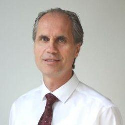 Jochen Wilckens