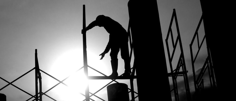 Arbeitnehmerüberlassungsgesetz
