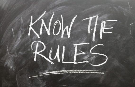 ganzheitliches Compliance Management System