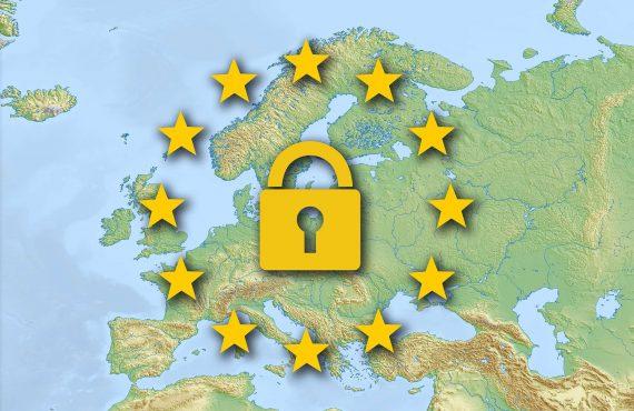 Datenschutz-Compliance