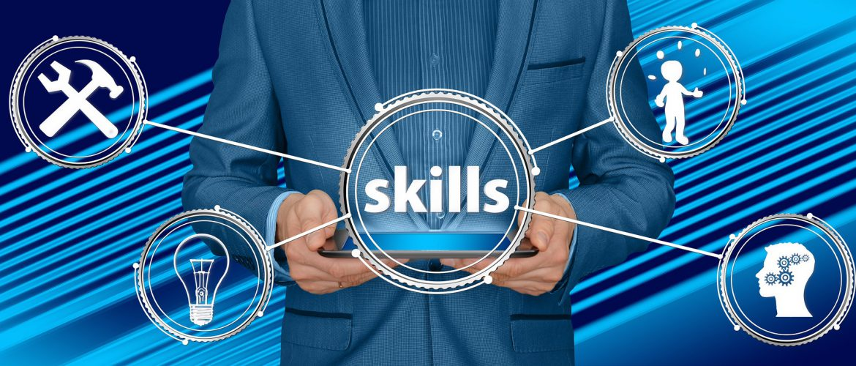 Anforderungen an einen Compliance Manager