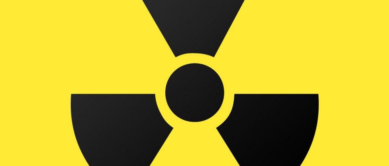 Strahlenschutzverordnung