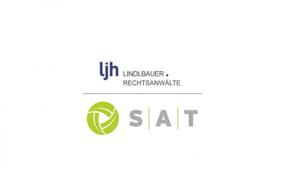 SAT-Lindlbauer