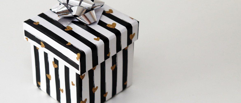 Weihnachten und Compliance