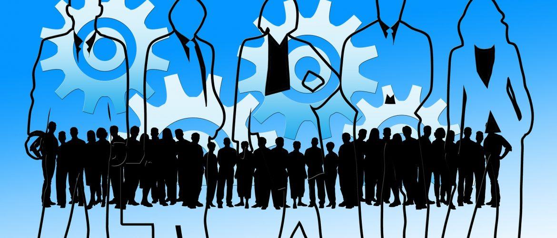 HR und Compliance