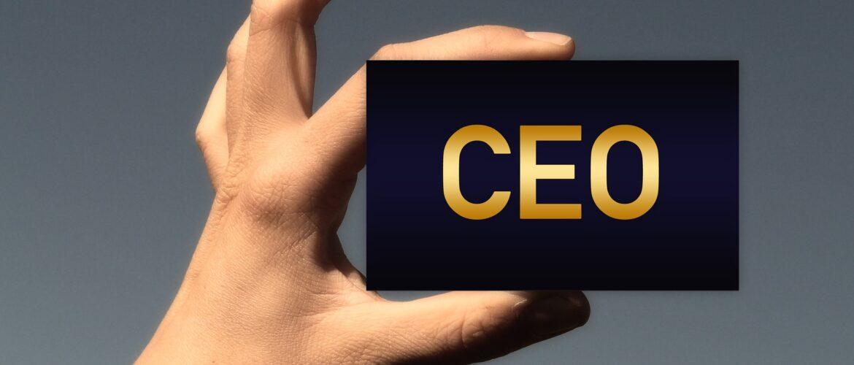 Vorbildfunktion von Führungskräften