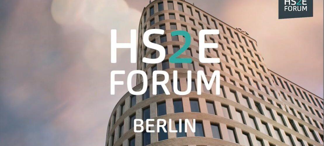 HS2E-Forum