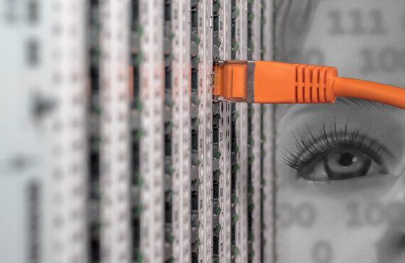 IT-Sicherheitsgesetz 2.0