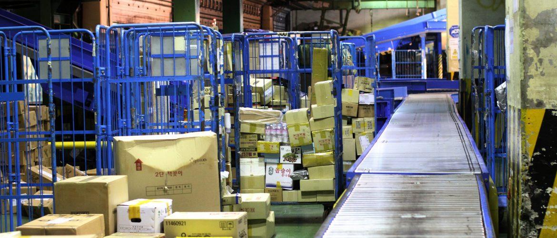 Lieferkettensorgfaltspflichtengesetz